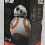 BB-8 App-enabled Droid