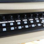 MIDIコントローラをMIDI2LRでLightroomコントローラにする件の私的まとめ